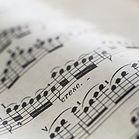 楽譜の詳細