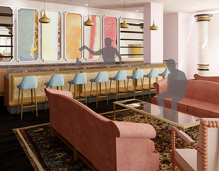 Lounge Edited.jpg