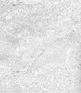 Screen Shot 2021-07-14 at 11.34.11 PM.png