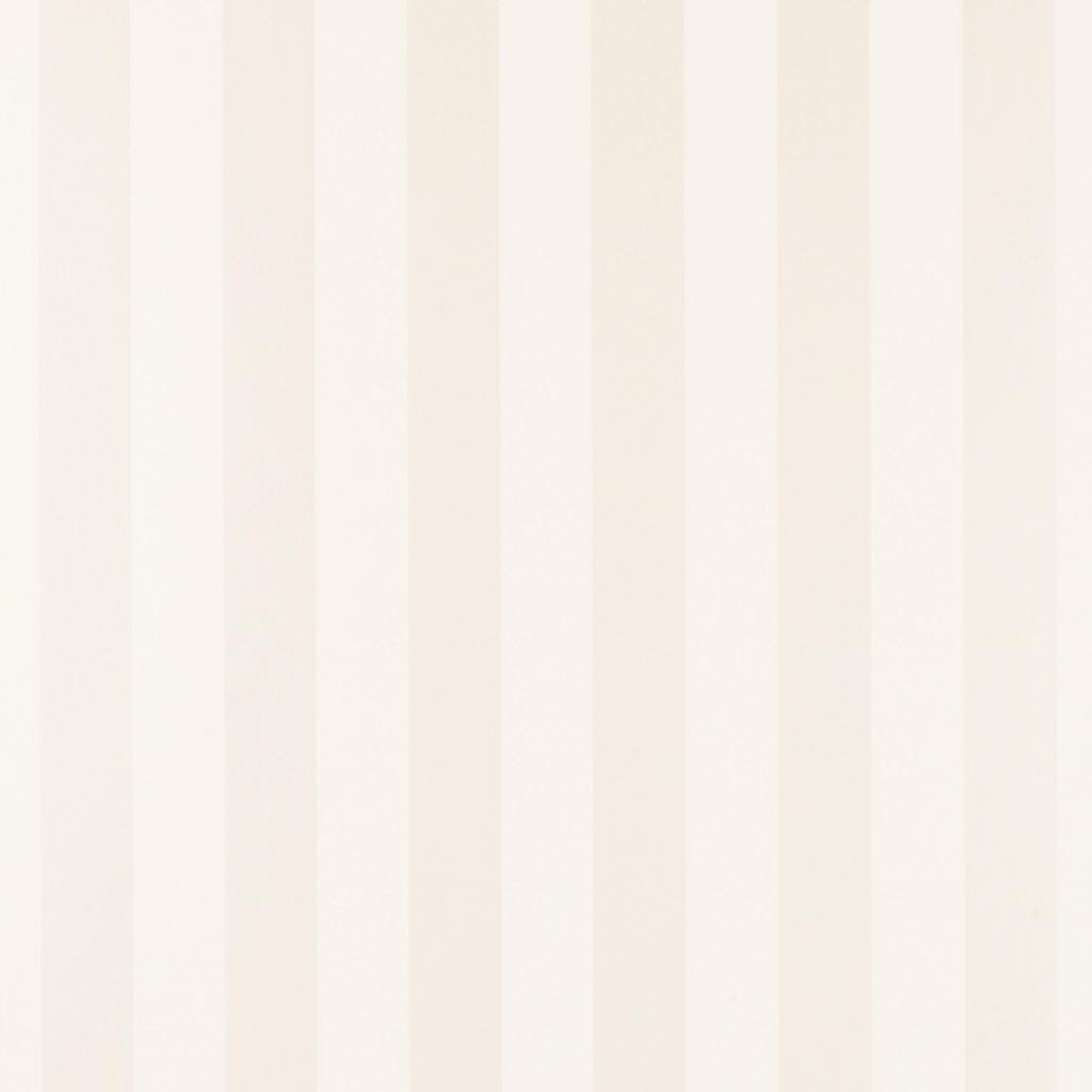white-on-wallpaper-5ae064e258039-1024x10