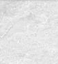 Screen Shot 2021-07-14 at 11.05.39 PM.png