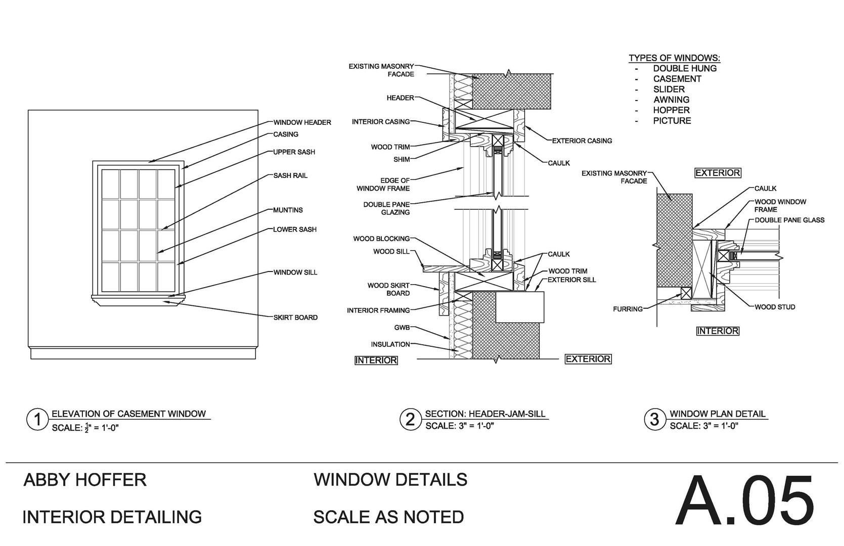 Detailing_Page_05.jpg