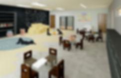 Second floor activity area final.jpg