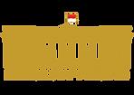 250px-Kantor_Staf_Presiden.png