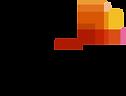 1000px-PricewaterhouseCoopers_Logo.svg.p