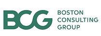 1200px-BCG_logo_new.jpg