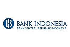 Logo Bank Indonesia.jpg
