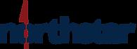 Northstar-logo-e1519288394213.png