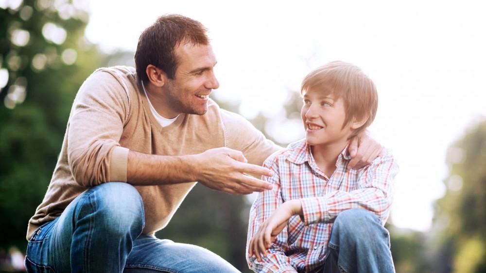 #Guía #Hijos #Padres #Desarrollo #Valores #Niños #Diversión #DesarrolloInfantil #Parque #Familia #PadresEHijos #GuíaParques