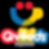 Logo_500x500_Qvikids.png