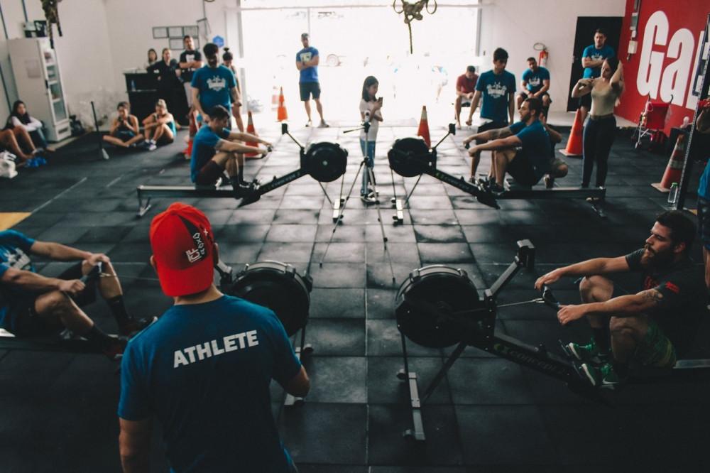 #Retate #Fortalecete #Bienestar #Gym #EquipodeGimnasio #Ejercicio #RutinaEjercicio #AparatosdeGimnasio #Fitness #Workout #Entrenamiento #Gimnasio #Bienestar #5Consejos