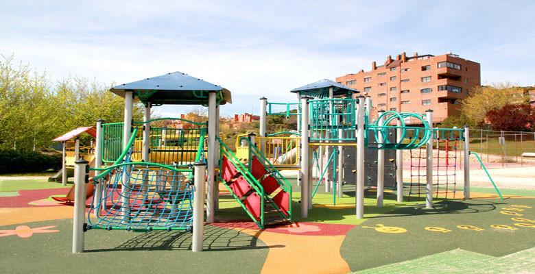 #JuegosInfantiles #Escuelas #JuegosenEscuelas #Desarrollo #EjercicioenNiños #Niños #SaludInfantil #DesarrolloInfantil #Convivencia #Estimulacion #Socializacion