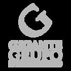 CLIENTES_LOGOS_GRISES_GRUPO_GIGANTE.png