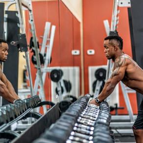 10 Claves para lograr buenos resultados en el gimnasio