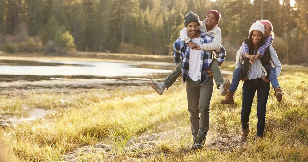 #Guía #Hijos #Padres #Desarrollo #Proteccion #Niños #Diversión #DesarrolloInfantil #Parque #Familia #PadresEHijos #GuíaParques #Protegeatusniños #CuidadoyMonitoreo