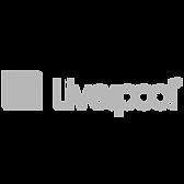 CLIENTES_LOGOS_GRISES_LIVERPOOL.png