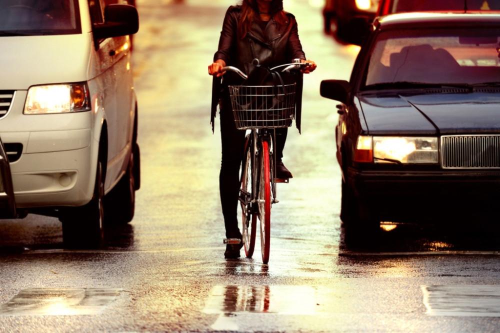 #Bici #Bicicleta #Urbanismo #MedioAmbiente #Ecología #BicicletadeCiudad #TiposdeBicicleta #BicideCiudad#TiposdeBici #Ejercicio #Saludable