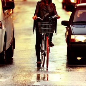7 Tips para comprar la mejor bici de ciudad