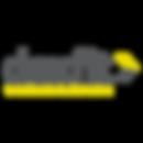 Logo_500x500_Dexfit.png