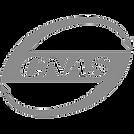 CERTIFICACIONES_LOGOS_GRISES_CNAS.png
