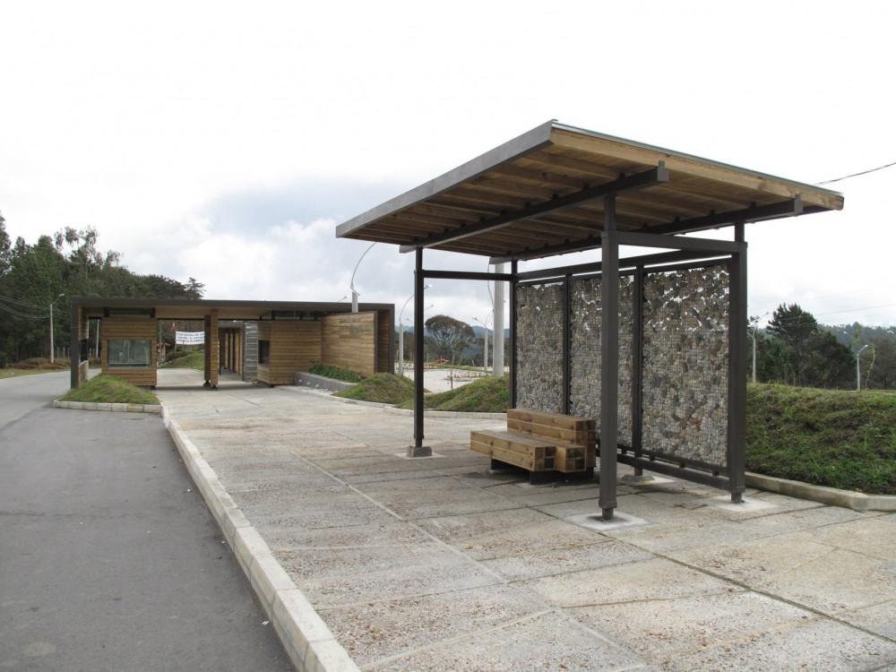 #MobiliarioUrbano #MobiliarioParaParques #DiseñoUrbano #AreasPublicas #Luminarias #EcologíaUrbana #Urbanismo #MedioAmbiente #MobiliarioEcológico #UrbanismoEcológico #Ecología