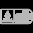 CERTIFICACIONES_LOGOS_GRISES_TUV_PRODUCT