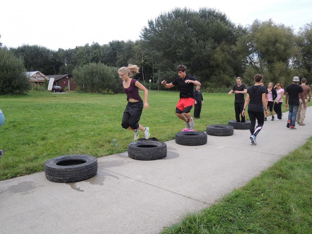 #Bootcamp #Retate #BeneficiosBootcamp #Fortalecete #Bienestar #Gym #GimnasioenCasa #EquipodeGimnasio #Ejercicio #RutinaEjercicio #EjercicioDesdeCasa #AparatosdeGimnasio #Fitness #Workout #AcondicionamientoFisico