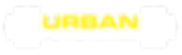 2018_UP_logo_yellow-white_transp.png