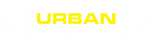 2018_UP_logo_yellow-white_transp.png
