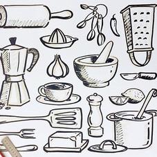 Kitchen Illust.jpg