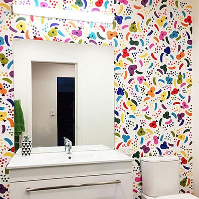 Ela Bathroom.jpg