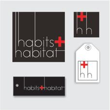 Habits&Habitat.jpg