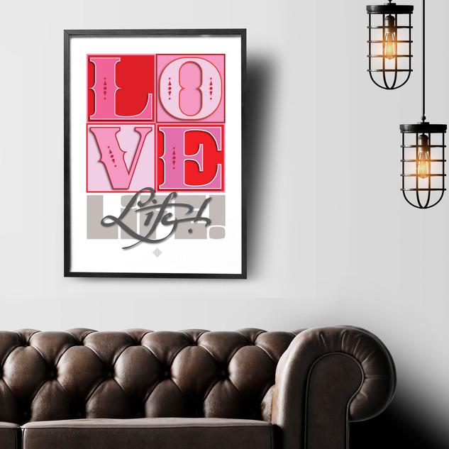 LoveLife Mockup.jpg