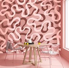 Ela_Purnell_Wall_Pink low.jpg