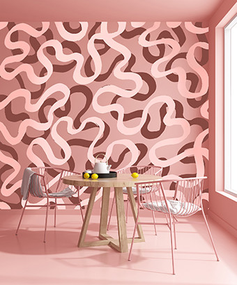 Ela_Purnell_Wall_Pink low.jpg