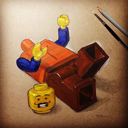 Ela_Purnell_Lego.jpg