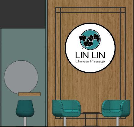 LinLin.JPG