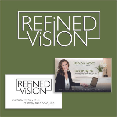 Refined Vision.jpg
