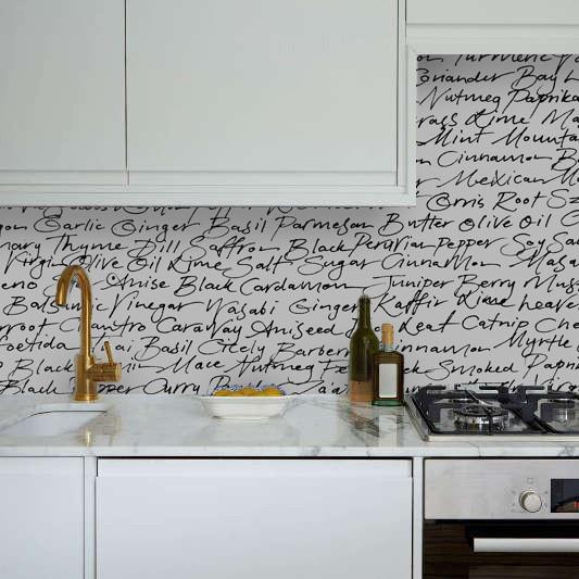 Ela-Purnell-kitchen2 Sq.jpg