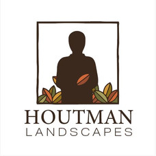 Houtman1.JPG