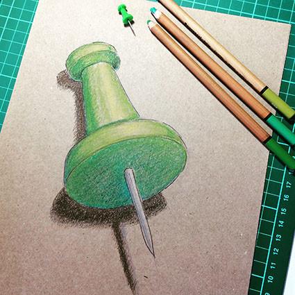 Ela_Purnell_Illustration1.JPG