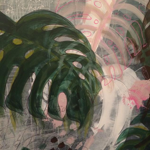Ela-Purnell_Canvas detail.JPG