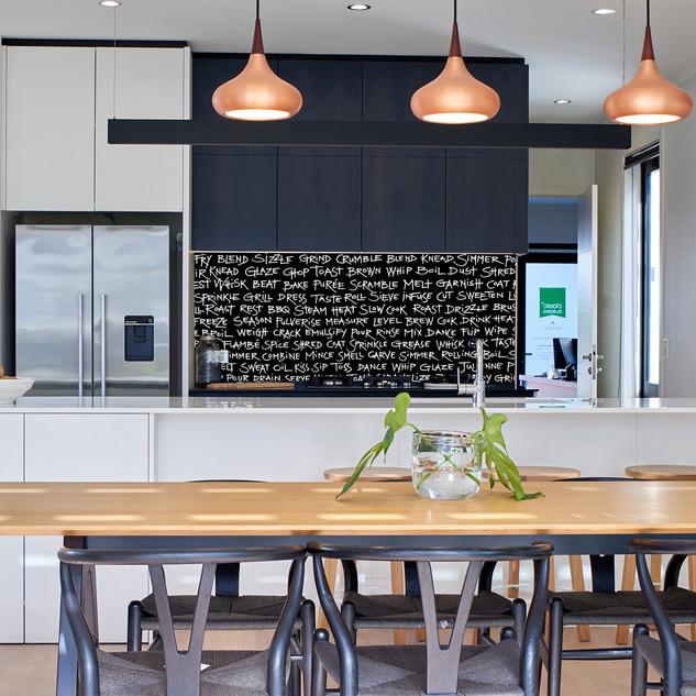 Ela-Purnell-kitchen1 Sq.jpg