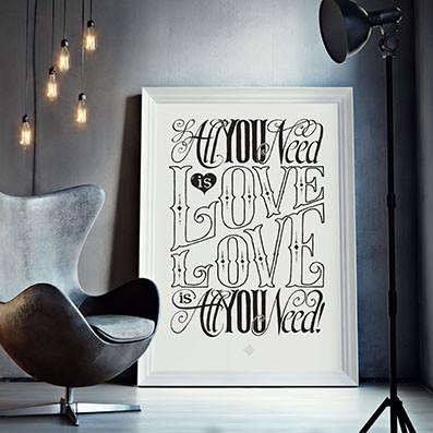 Love Mockup.jpg