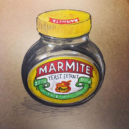 Ela_Purnell_Marmite.jpg