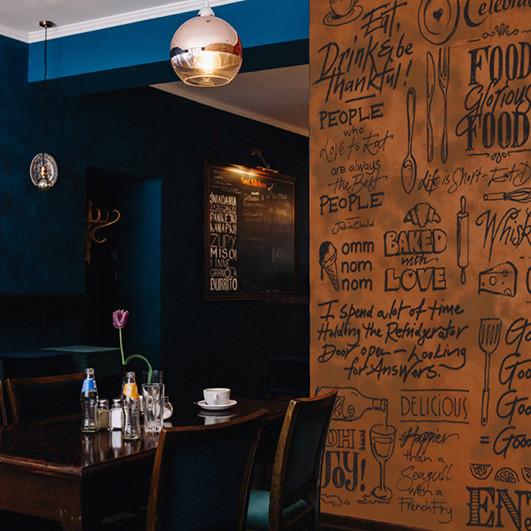 Ela-Purnell-cafe1 Sq.jpg