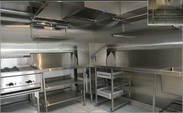 Temp+Kitchen+%232.jpg