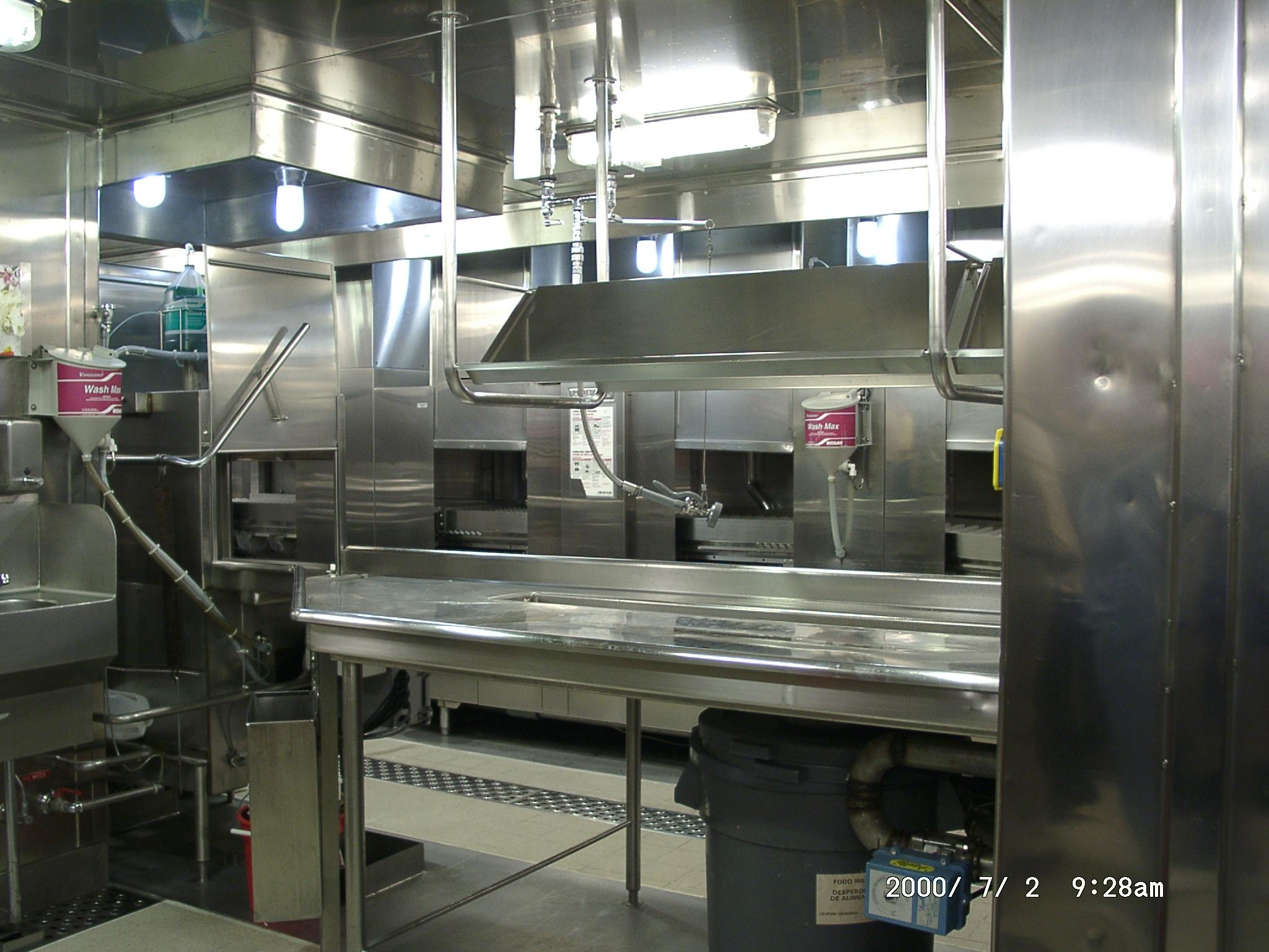 Image Result For Kitchen Design Light