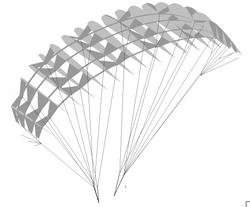 Structure interne/internal structure
