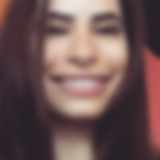 SabrinaYounan.png